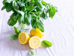Limonádé, ahogyan mi szeretjük