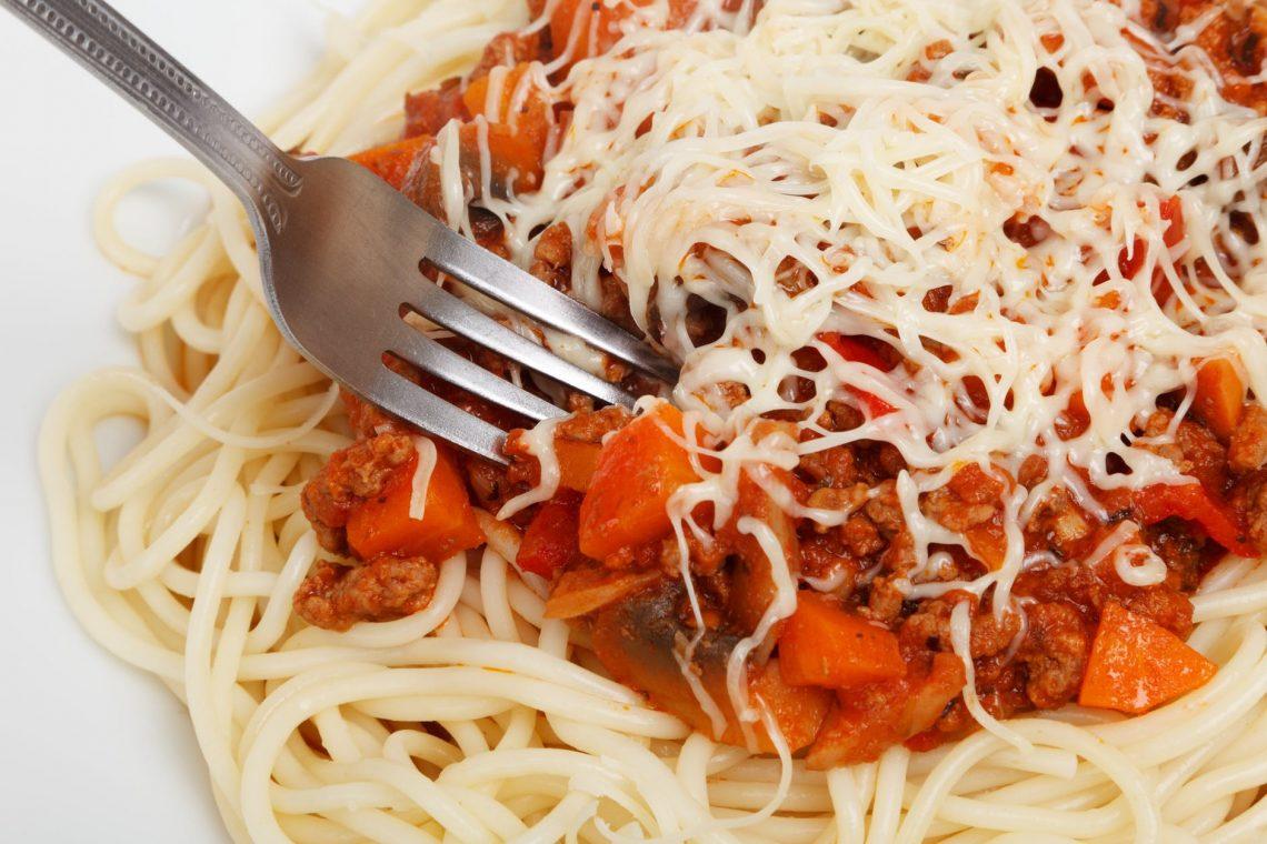 pizzaszósz, bolognai, milánói szósz, készétel