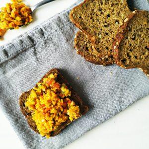 Gourmet receptek hétköznapokra