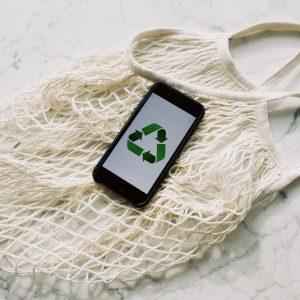 műanyagmentes július egy gazdaságban